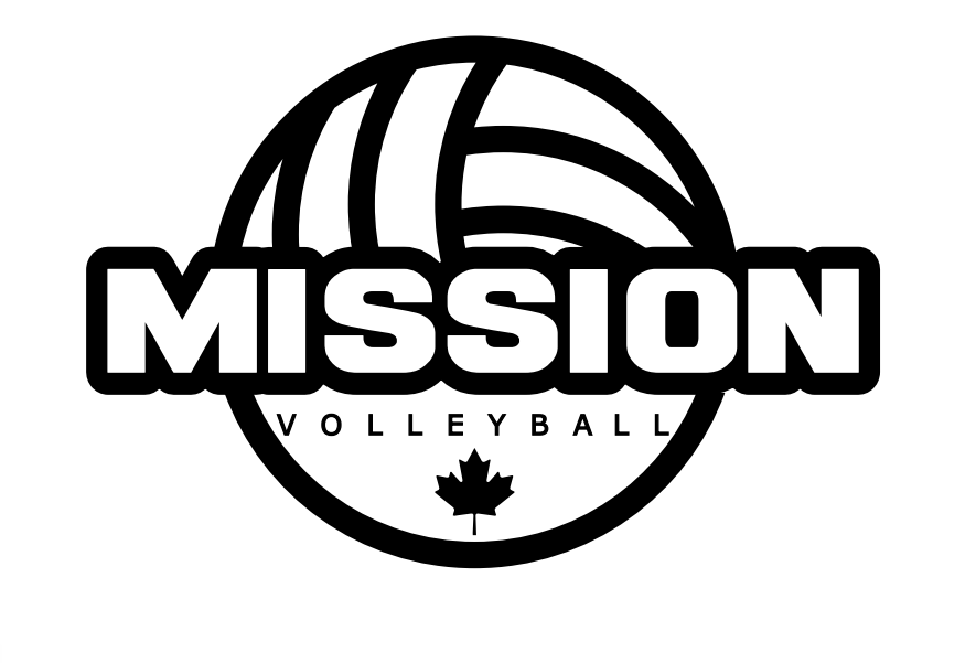 Mission Volleyball